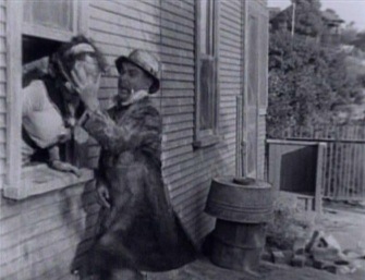 Image result for mabel normand a muddy romance