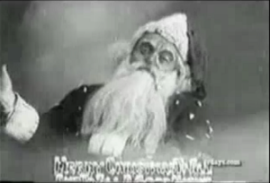 Night_Before_Christmas_1905