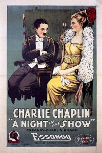 Night_in_the_Show_(poster)