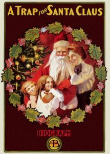 Trap_for_Santa_Claus