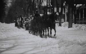 Winter Straw Ride1
