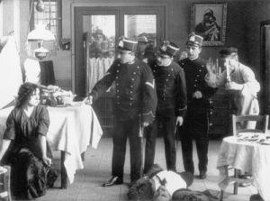 Assunta_Spina_(1915_film)