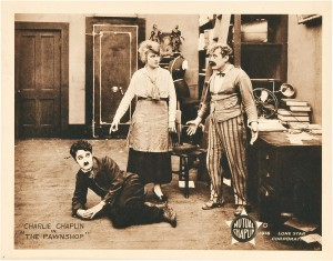 Pawnshop_Lobby_Card,_1916