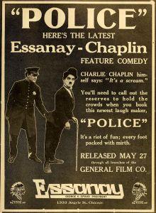 Police_1916