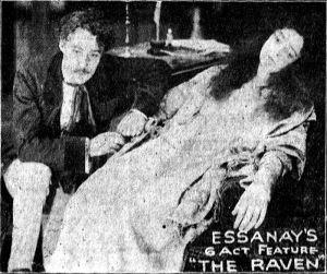 raven-scene-newspaper1916