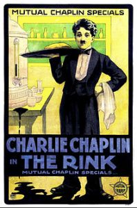 Rink_(poster)