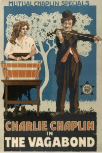 Vagabond_(1916)