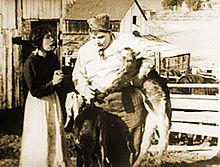 FattyAndMabelsSimpl1915-01