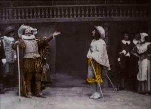 Cyrano_de_Bergerac_(short_1900)