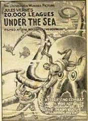 20000 Leagues Under the Sea1