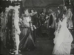 Cinderella1 1911