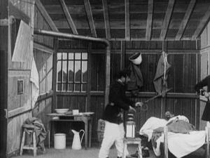 Dreyfus Affair2