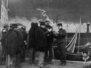 Dreyfus Affair4