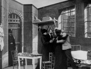 Dreyfus Affair5