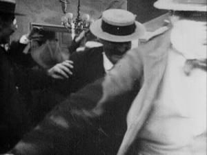 Dreyfus Affair7