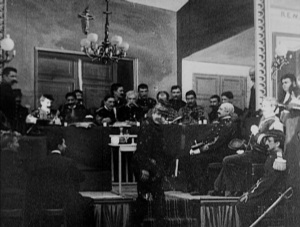 Dreyfus Affair8