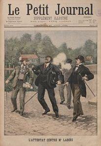 Dreyfus News