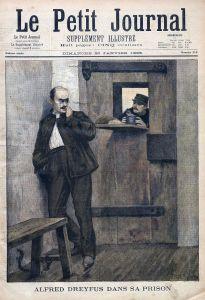 Dreyfus News2