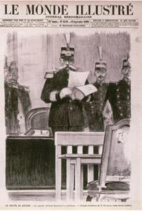Dreyfus News3