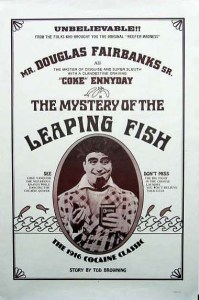 Mystery_of_the_Leaping_Fish