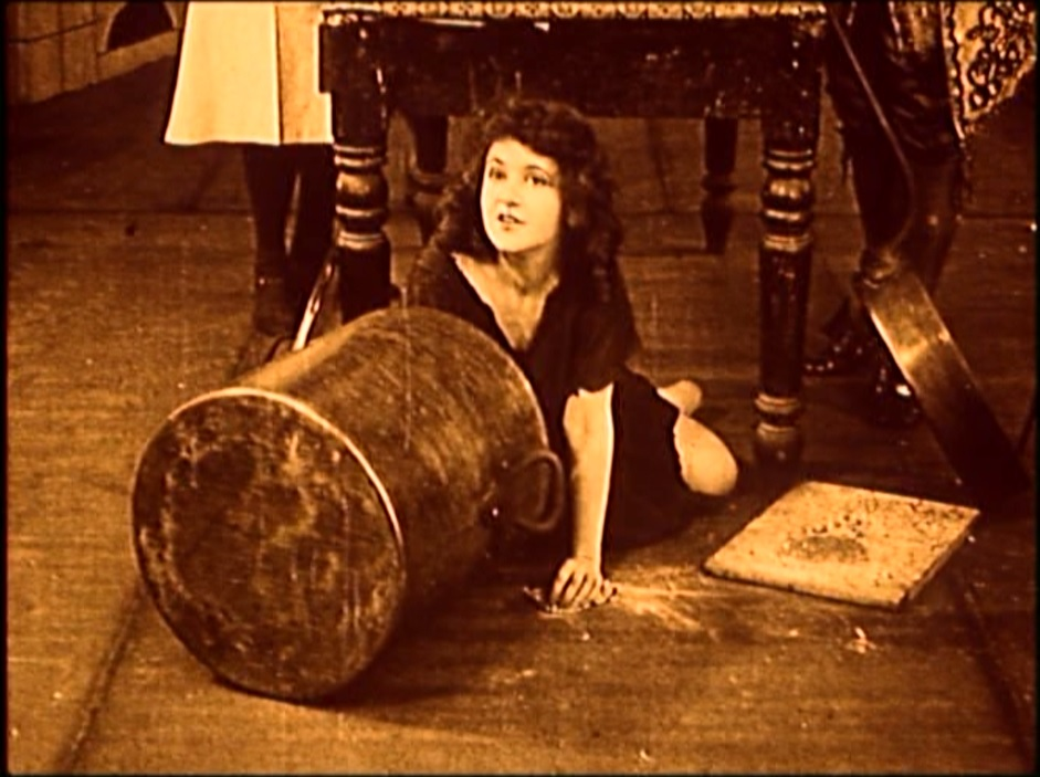 Snow White (1916) | Century Film Project
