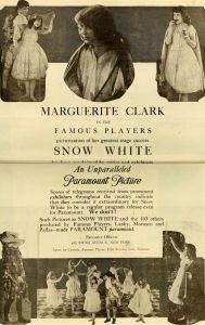 Snow_White_1916