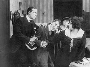 Devils_needle-scene-1916