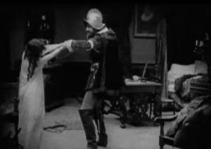 Intolerance_(1916)_-_Brown_Eyes_Slain