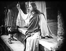 Intolerance_(1916)_-_Nazarene_-_He_Who_Is_Without_Sin