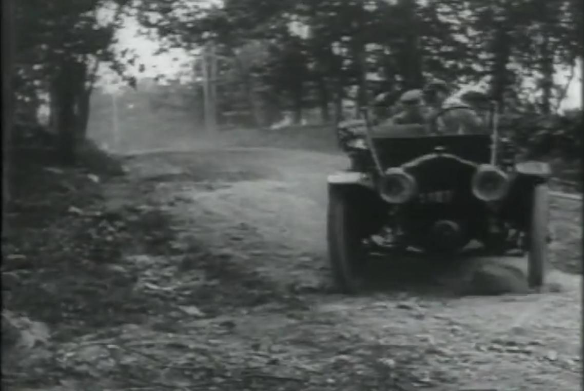 Simone Griffeth,Victor McLaglen (1886?959) XXX video Cathy Weseluck,Jana Taylor