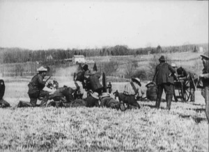 boer-battery-captured-by-british