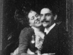 kiss-1900