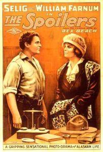 spoilers_1914_film-poster