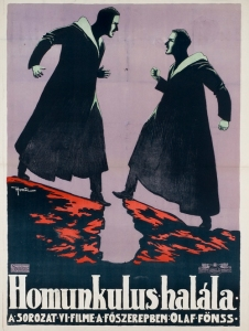 homunculus_-_teil_6_1917_filmplakat