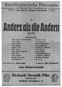 anders_als_die_andern_1919_poster
