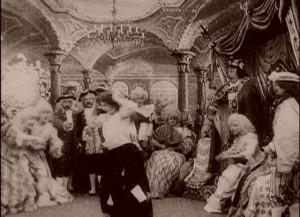 cinderella-1899