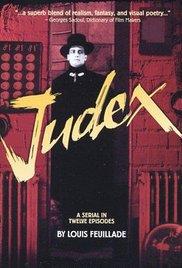 judex-poster