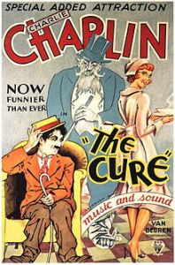 cure_1917_poster