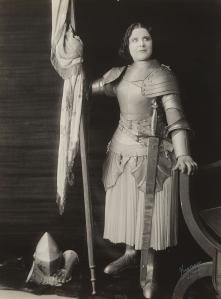 joan-the-woman