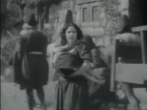joan-the-woman4