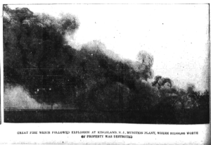 kingsland_explosion_newspaper_photo