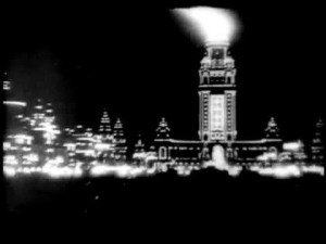 pan-american-exposition-by-night