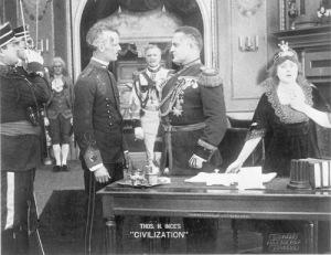 civilization_1916_film_still