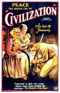 civilization_poster