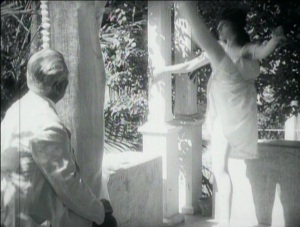The Dying Swan (1917) | Century Film Project