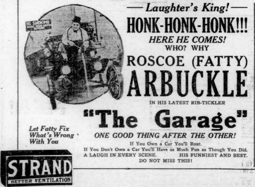 Garage_(1920)_-_2