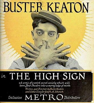 High_Sign_(1921)