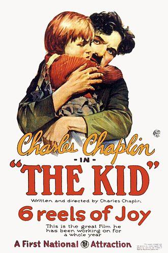 Kid_1921