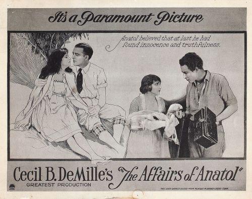 Affairs_of_Anatol_1921_lobbycardposter