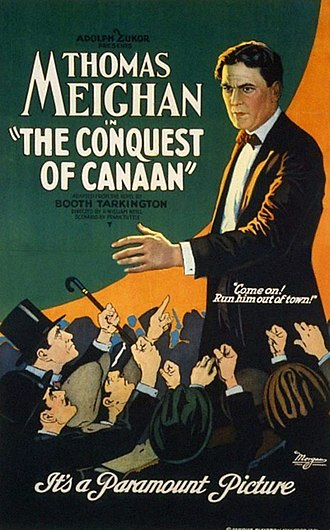 Conquest_of_Canaan_poster